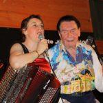 Concert Nasbinals