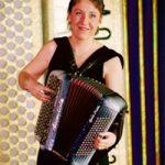 Sur un air d'accordéon