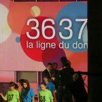 Téléthon France 2