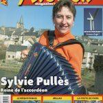 Aveyron Magazine